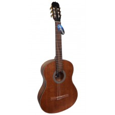 Livingstone C-100 NS Гитара классическая