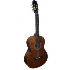 Livingstone C-100 3/4 NS Гитара классическая 3/4