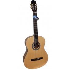 Livingstone C-120 NA Гитара классическая