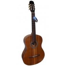 Livingstone C-120 NS Гитара классическая