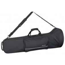 Gewa  Case For Trombones Легкий кофр для тромбона