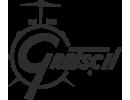 Gretsch Drums