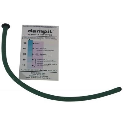 Dampit Bass Humidifier Увлажнитель для контрабаса