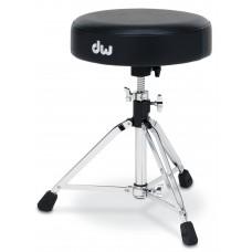 Drum Workshop DWCP9100M Стул для барабанщика
