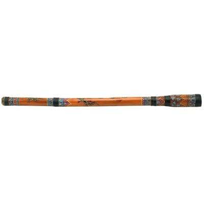 Gewa Kamballa Didgeridoo Диджериду бамбук