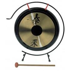Gewa ChinaGong BSX Гонг декоративный китайский 30 см