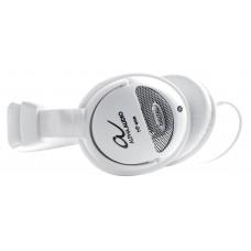 Alpha Audio HP One White Наушники динамические полуоткрытые