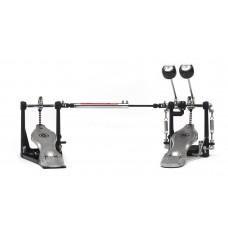 Gibraltar 5711DB Двойная педаль для бас-барабана