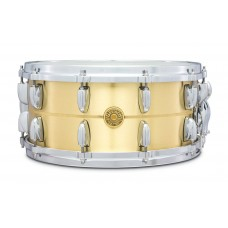Gretsch Drums G4169BBR Малый барабан 14