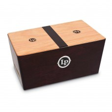 Latin Percussion LP1429 Bongo Cajon Кахон-бонго
