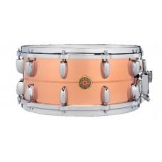 "Gretsch Drums G4160PB Малый барабан 14"" x 5,5"""