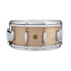 Gretsch Drums G5-5514SSM Малый барабан 14