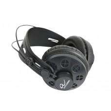 Alpha Audio HP Two Наушники динамические полуоткрытые студийные