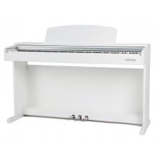 Gewa Digital Piano DP 300 G White matt Цифровое фортепиано