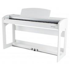 Gewa Digital Piano DP 340 G White matt Цифровое фортепиано