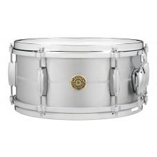 """Gretsch Drums G4164SA Малый барабан 14"""" x 6,5"""""""