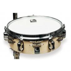 Toca TD-JSPKG1 Джингл барабан-бубен с креплением на стойку