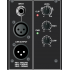 Superlux SF15D Активная акустическая система 400W