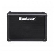 Blackstar Fly 103 Кабинет гитарный мини