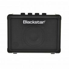 Blackstar Fly 3 Комбоусилитель для электрогитары мини