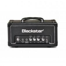 Blackstar HT-1RH Усилитель для электрогитары ламповый