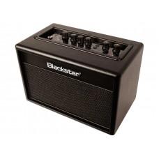 Blackstar ID:Core BEAM Мультимедийный комбоусилитель для гитары