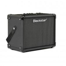 Blackstar ID:Core Stereo 10 V2 Комбоусилитель для электрогитары