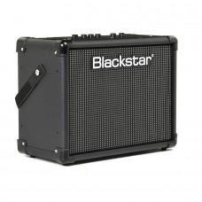 Blackstar ID:Core Stereo 20 V2 Комбоусилитель для электрогитары