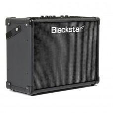 Blackstar ID:Core Stereo 40 V2 Комбоусилитель для электрогитары