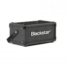 Blackstar ID:Core Stereo 40H Усилитель для электрогитары
