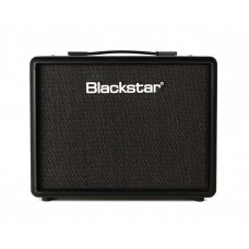 Blackstar LT-ECHO 15 Комбоусилитель для электрогитары