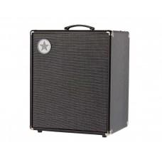 Blackstar Unity Bass U500 Комбоусилитель для бас-гитары