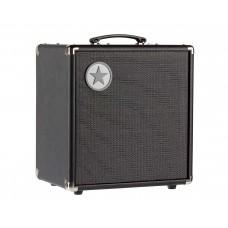 Blackstar Unity Bass U30 Комбоусилитель для бас-гитары