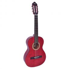 Valencia VC203 TWR Гитара классическая 3/4
