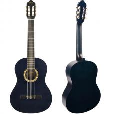 Valencia VC204 TBU Гитара классическая