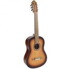 Valencia VC304 ASB Гитара классическая