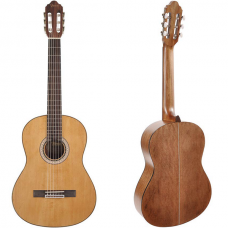 Valencia VC404 Гитара классическая