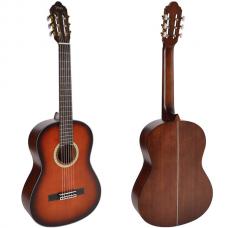 Valencia VC404 CSB Гитара классическая
