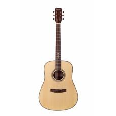 Prima DSAG205 Акустическая гитара