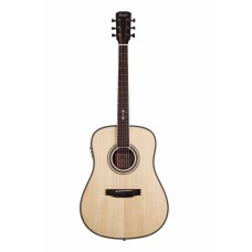 Prima DSAG205EQ4 Электроакустическая гитара