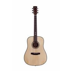 Prima DSAG212 Акустическая гитара