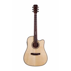 Prima DSAG212CEQ4 Электроакустическая гитара