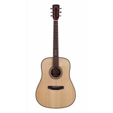 Prima DSAG215 Акустическая гитара