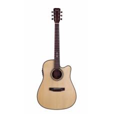Prima DSAG215CEQ4 Электроакустическая гитара