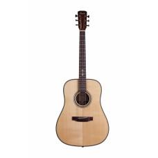 Prima DSAG218 Акустическая гитара