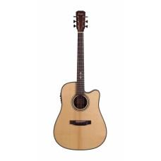 Prima DSAG218CEQ4 Электроакустическая гитара