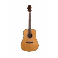 Prima DSAG219 Акустическая гитара