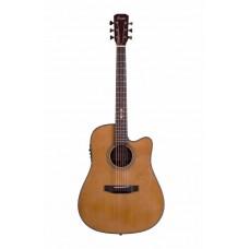 Prima DSAG219CEQ4 Электроакустическая гитара