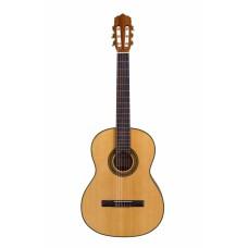 Prima DSCG603 Классическая гитара 4/4