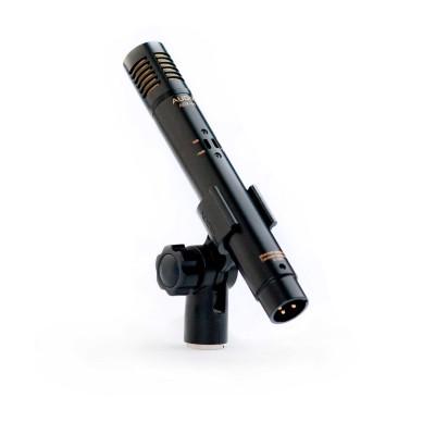 Audix ADX51 Микрофон конденсаторный